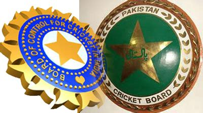 Essay on your favorite sport cricket match